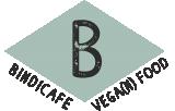 logo_bindi