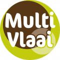 multivlaai_logo_fc nieuw 2012