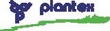 plantex logo