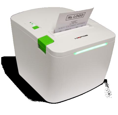 1024x996 Impresora HIOPOS