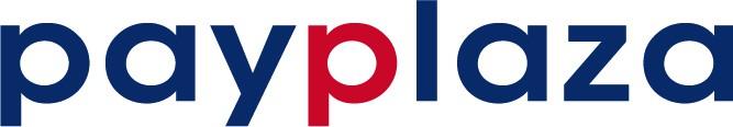 PAYPLAZA_Logo 1